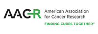 AACR Annual Meeting 2019 logo